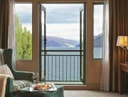 Lake View From the One Bedroom Alpine Suite (1)