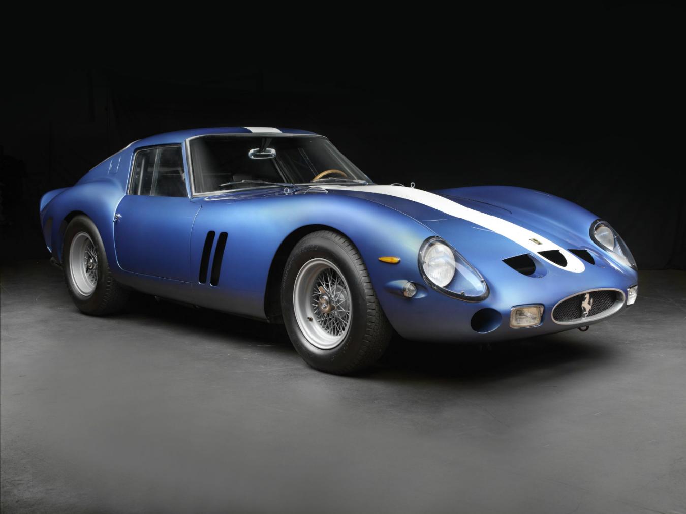 "Italy Cars: Frist Center's ""The Italian Automotive Renaissance"