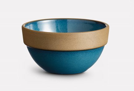 heath ceramics x tartine