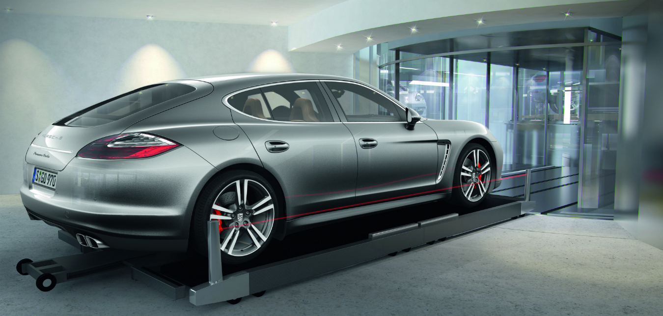 luxury car marketing essay The psychology behind why people buy luxury goods  a luxury car that needs repairs is just  with marketing departments creating a need for luxury goods.