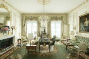 Hôtel Ritz Paris