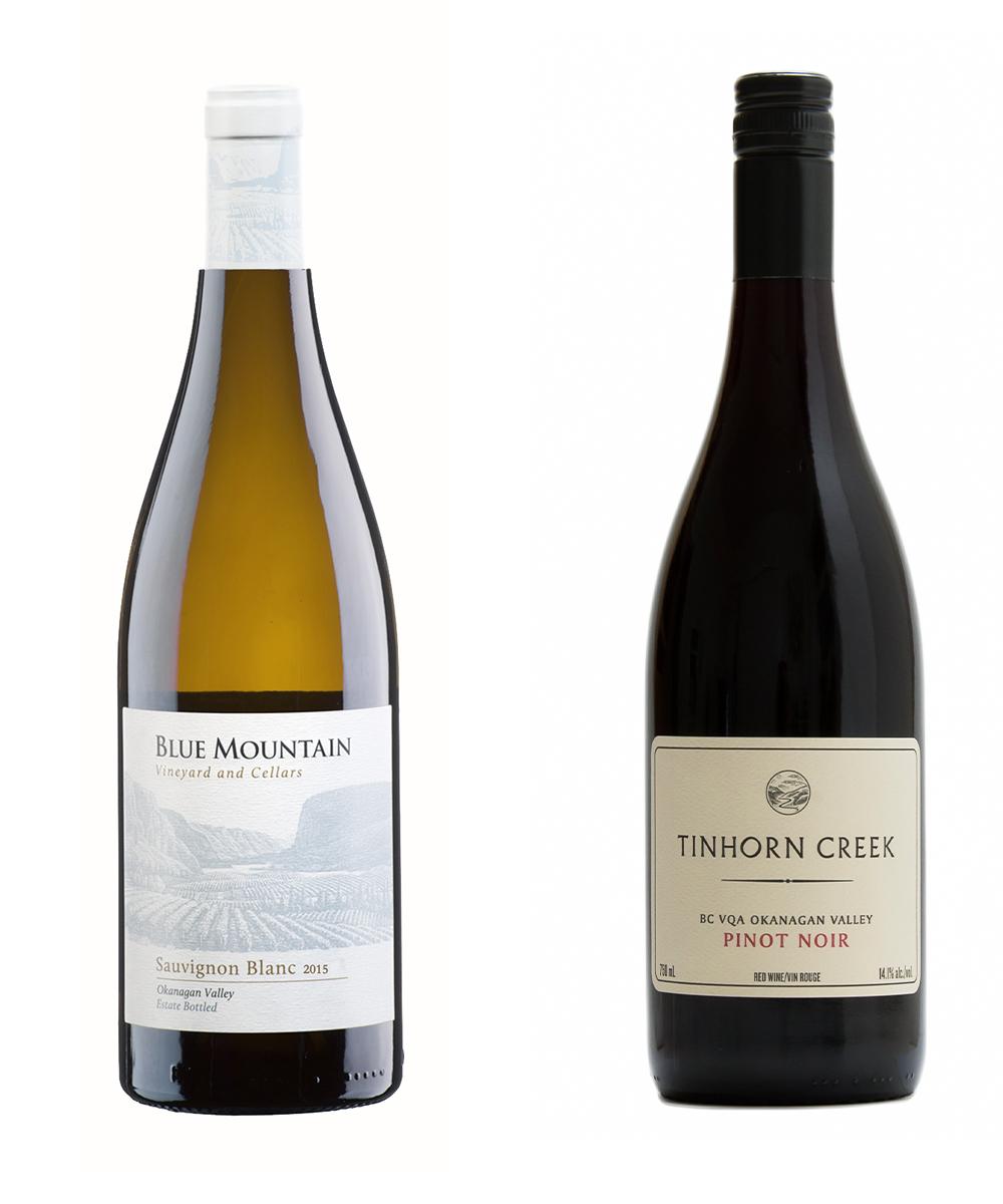 Wine Wednesday Aug 10
