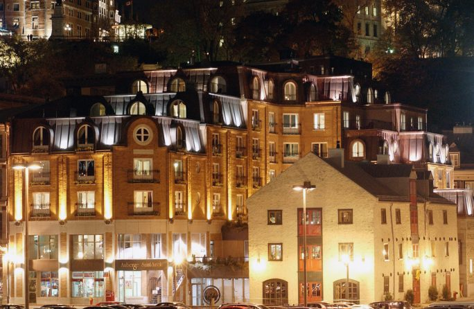 Best Restaurants Quebec City Archives Montecristo Montecristo