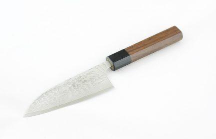 ai-om-knife-3a