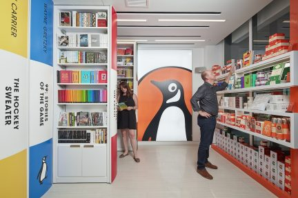penguin_shop_media_03-copy