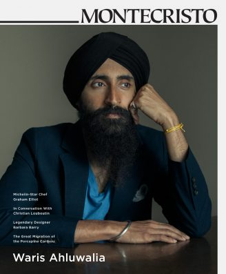 9-4-montecristo-magazine-winter-2016-waris-ahluwalia_grey