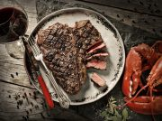 porterhouse_cooked-copy