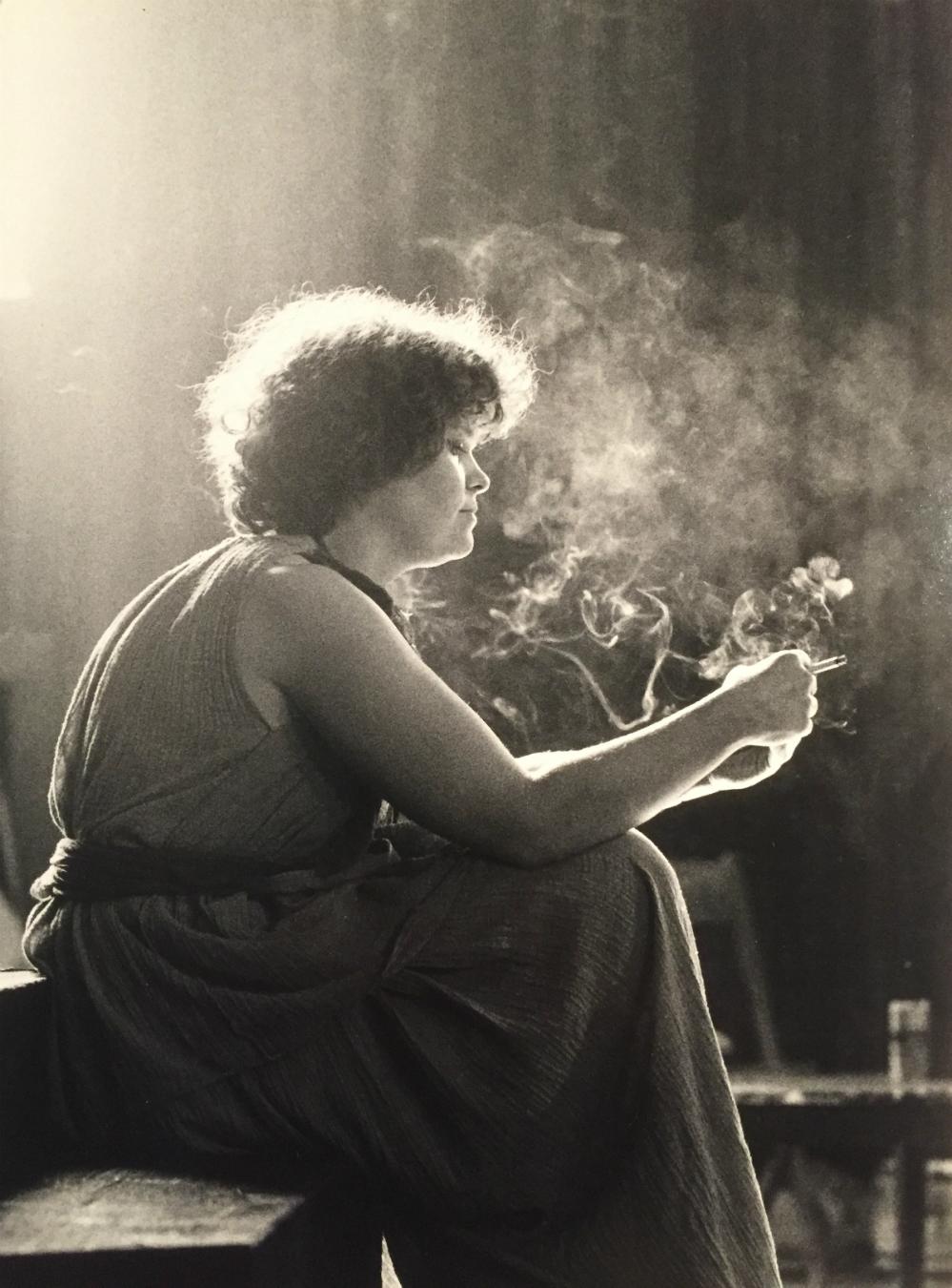 Lillian Worth,Dinah Christie Adult picture Elizabeth Morgan (actress),Shirley Eaton (born 1937)