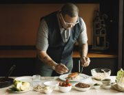 graham elliot by grady mitchell