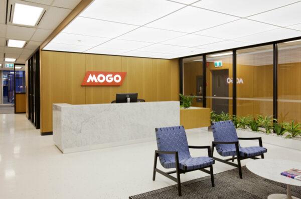 mogo_8765