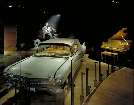 elvis-presleys-soild-gold-cadillac-01-courtesy-of-the-country-music-hall-of-fame-and-museum