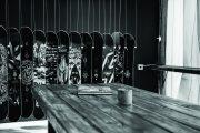 Endeavour Snowboards