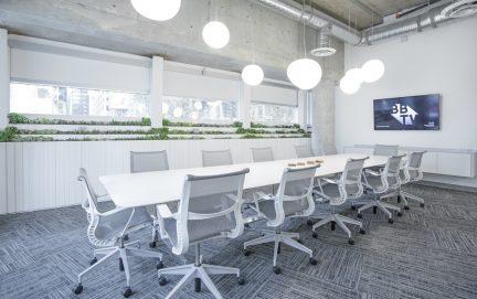 bbtv_boardroom