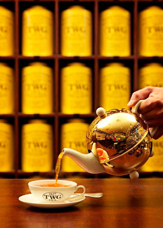 twg tea company essay This pin was discovered by petros papadopoulos discover (and save) your own pins on pinterest.