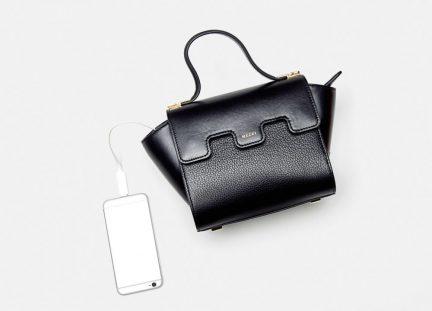 Mezzi Mini Cosima Handbag