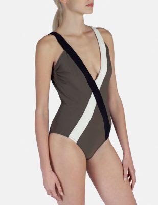 Zeus+Dione Amorgos Swimsuit