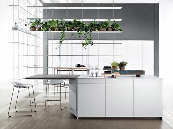 Dada Kitchens