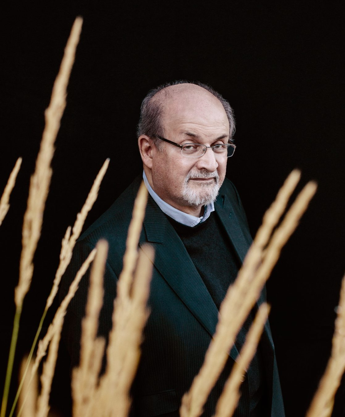 """mapping imaginary spaces in salman rushdies 1 salman rushdie, """"do we have to fight the battle for the enlightenment all over   """"imaginative maps: excerpts from a conversation with salman rushdie"""",   rise of scheherazade and the eastern-islamic space she occupies as a key to."""