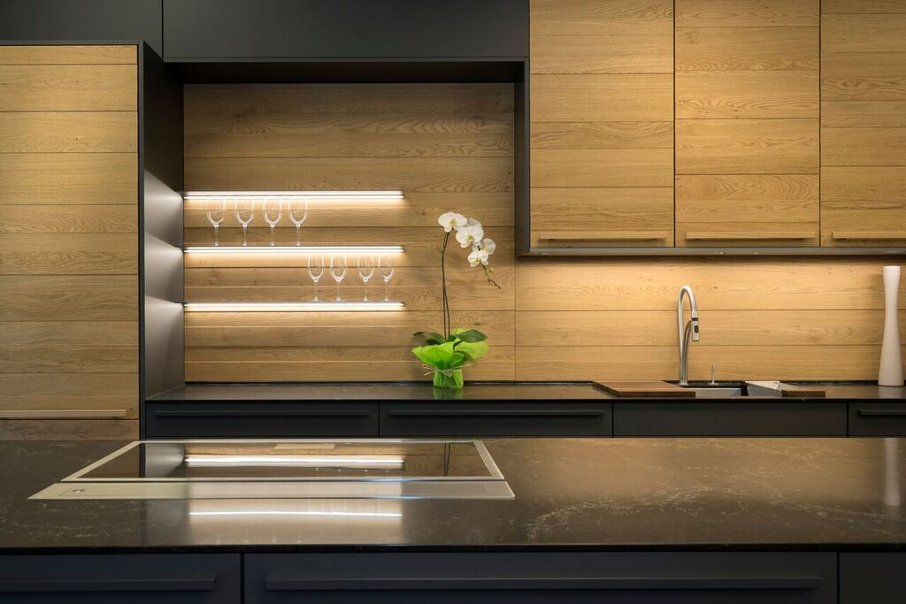 leicht kitchens vancouver