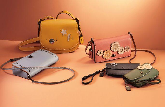 16395f09e5 Custom purses archives montecristo jpg 684x445 Custom purses