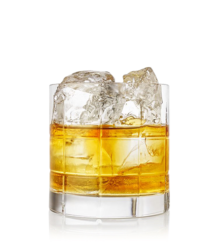 The Macallan Pasa-Doble Cocktail
