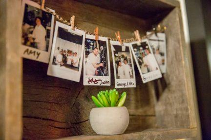 Coast Mental Health Guest Chef Nights