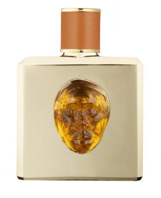 Valmont Gaggia Medio Perfume I