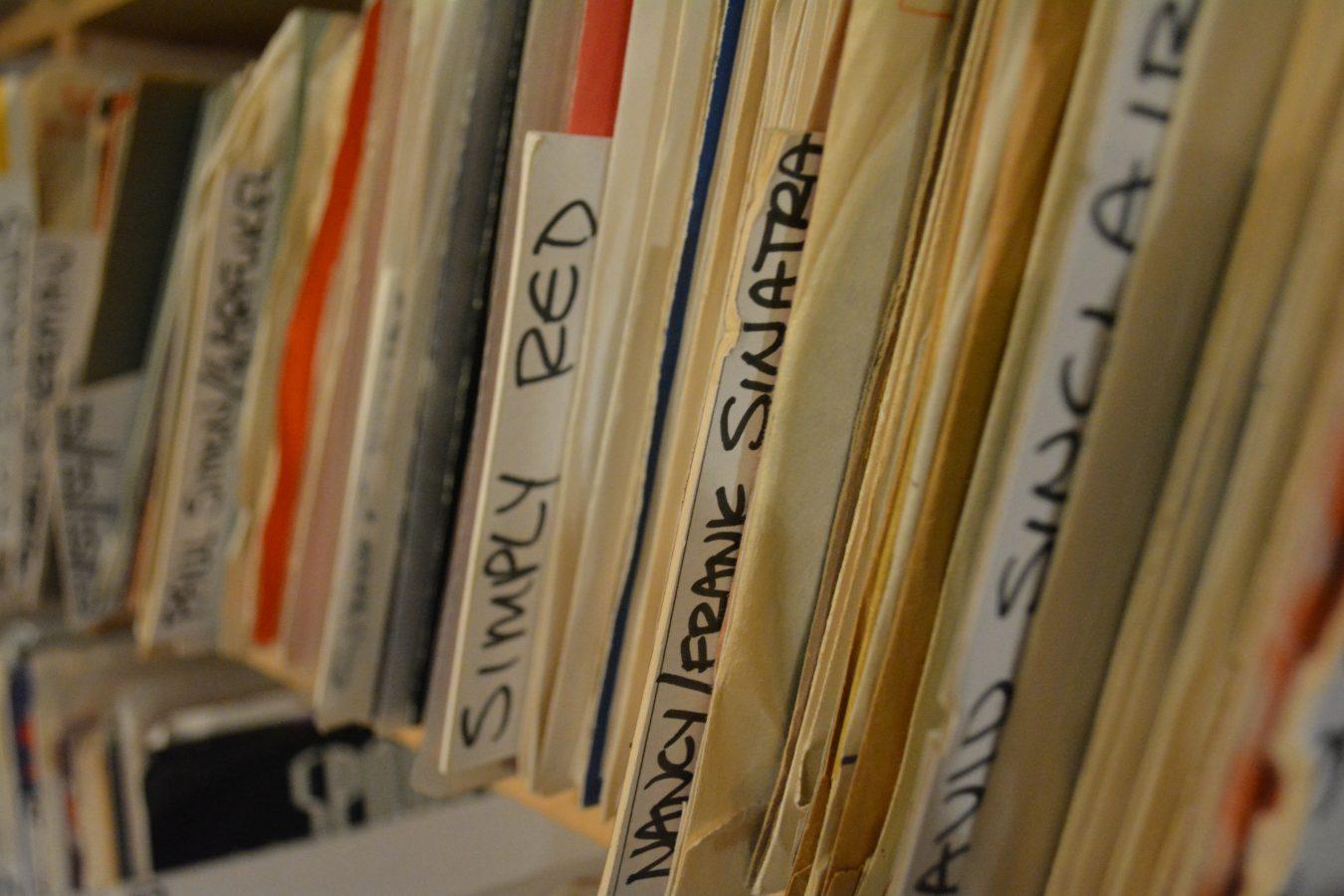 Neptoon Records