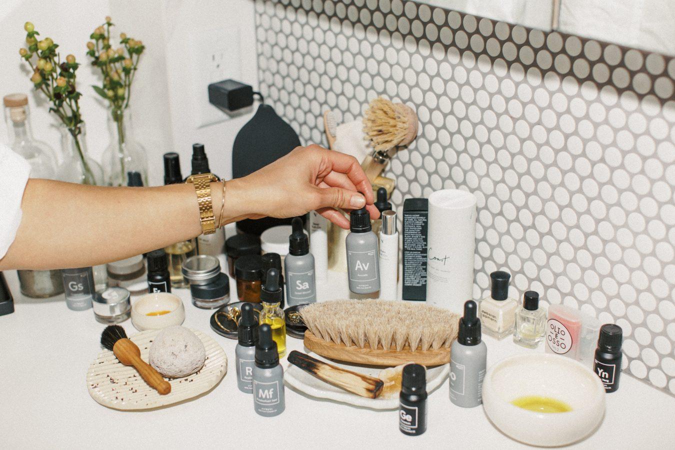 Vitruvi Dynamic Skincare
