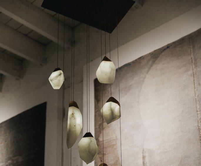 Lamp light design competition archives montecristo montecristo