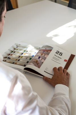 Book by Acton Ostry Architects
