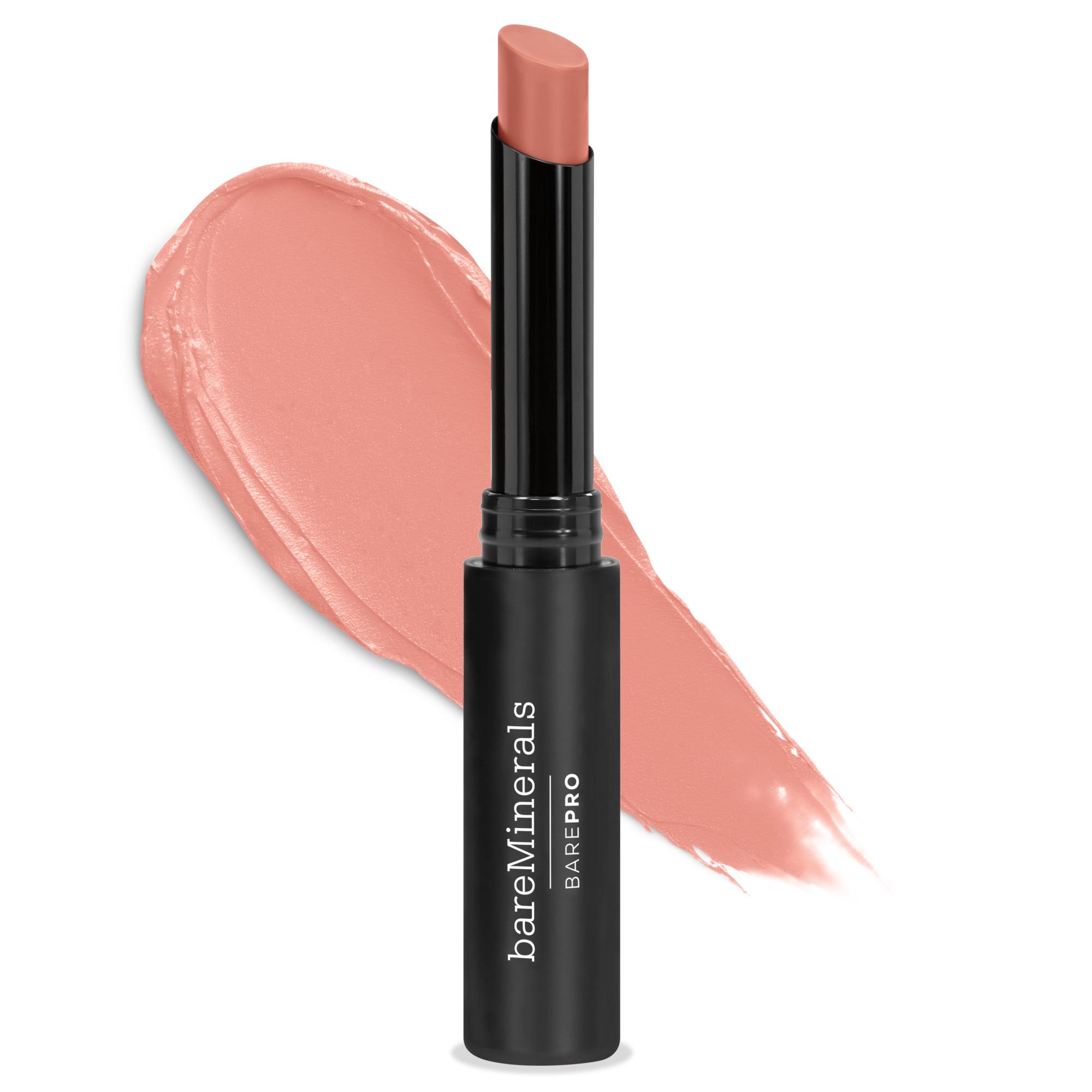 summer lipsticks 2019