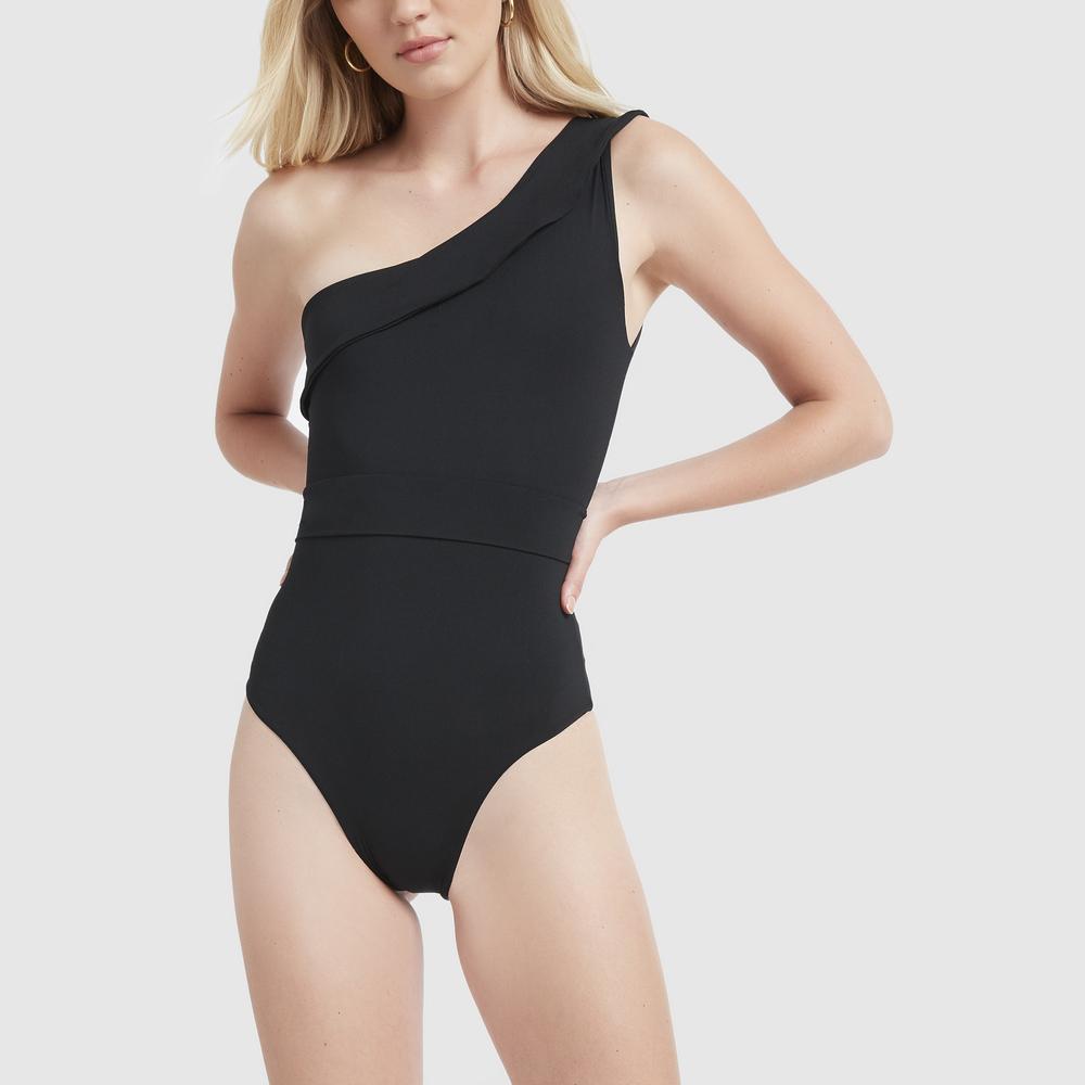 swimsuit trends 2019