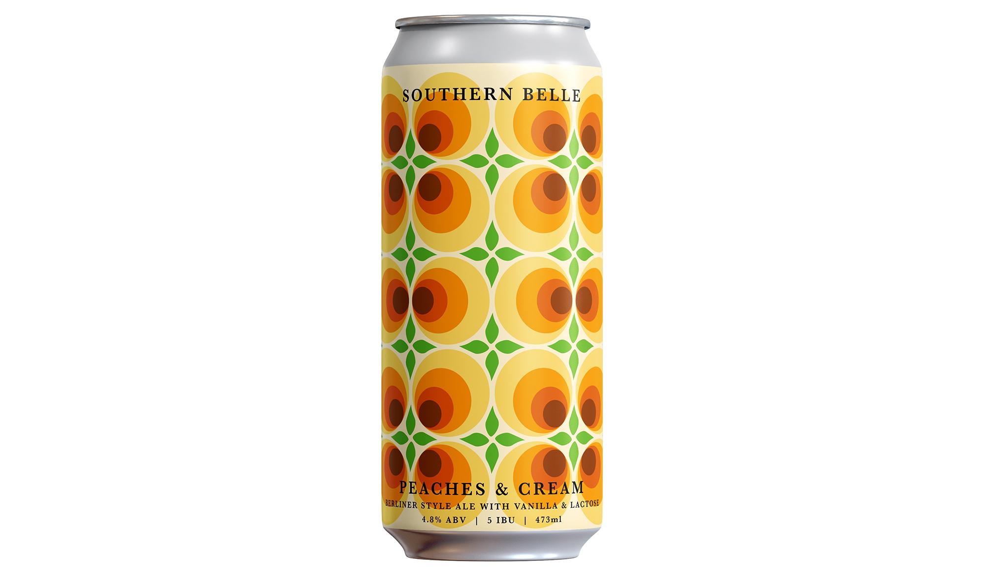 best BC beers