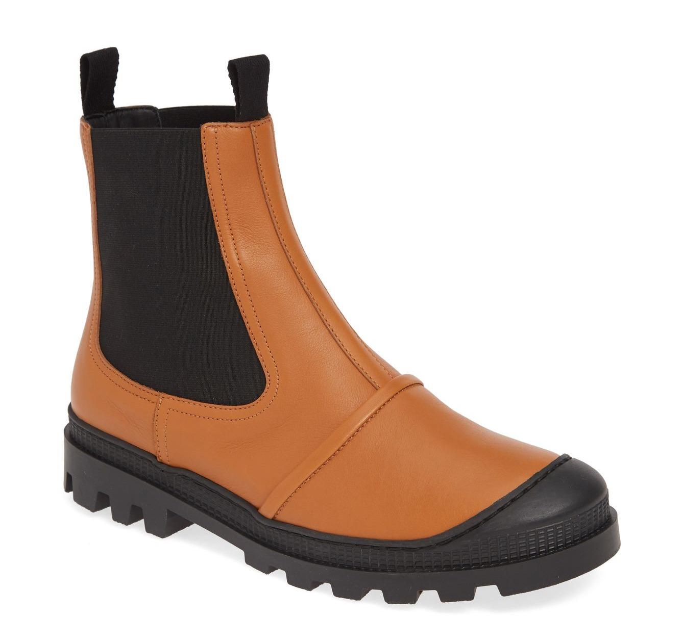 Loewe Chelsea Rain Boot