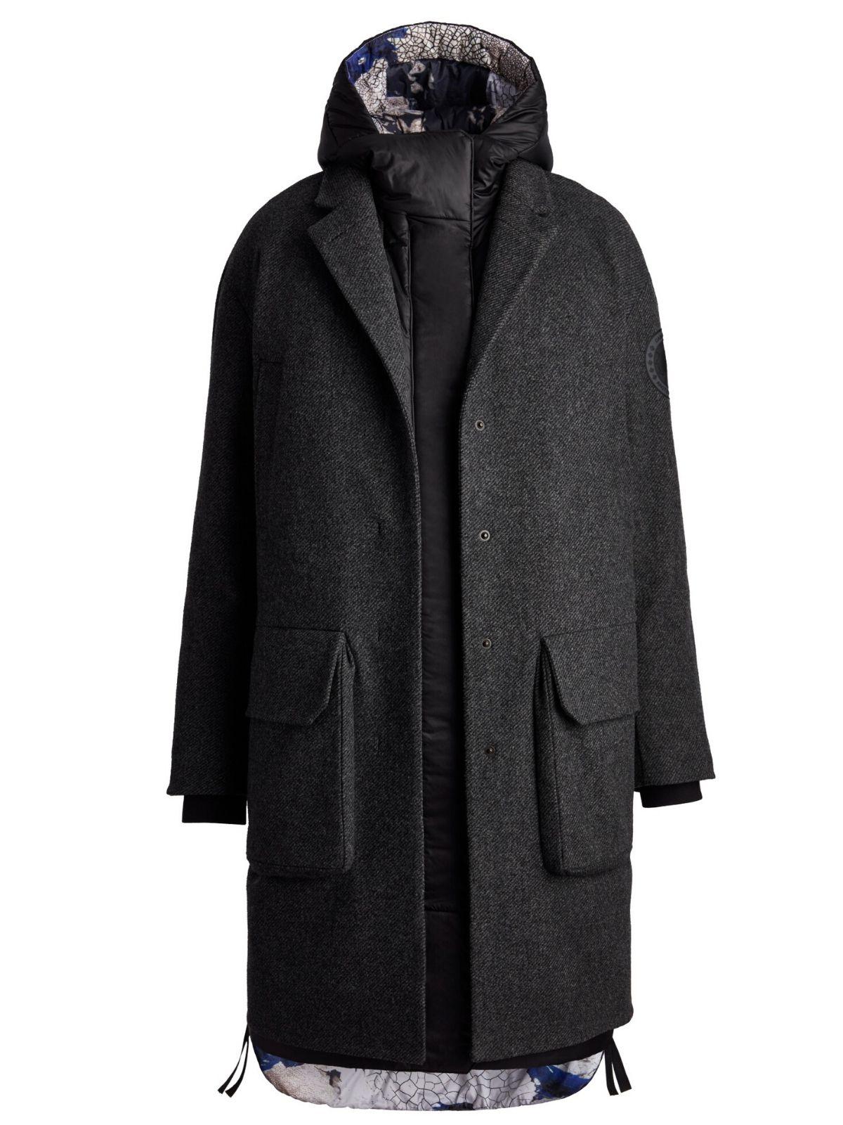 Canada Goose Viedma 4-in-1 coat