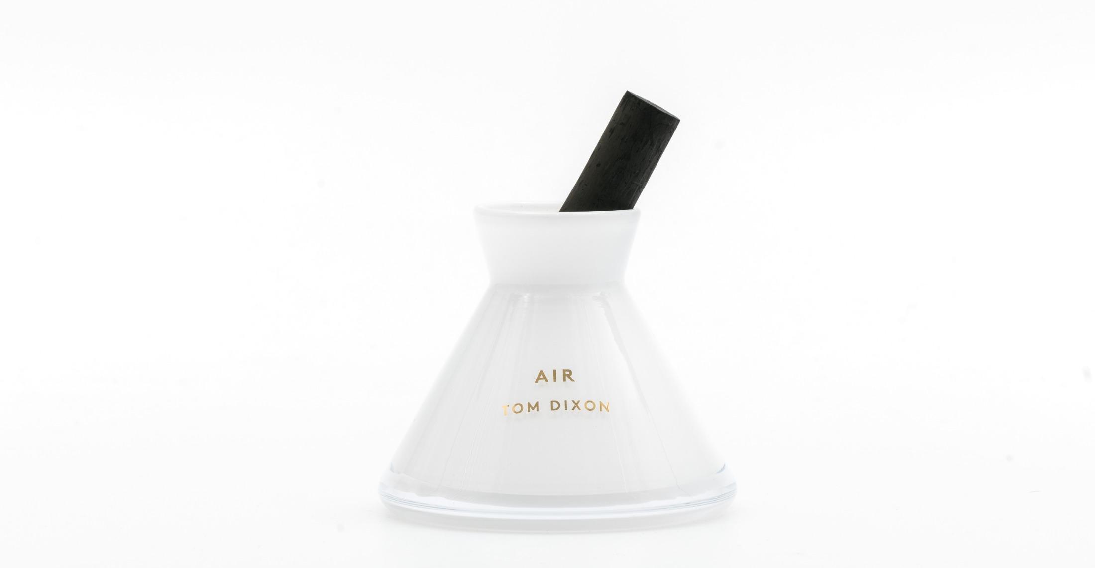 Air Tom Dixon