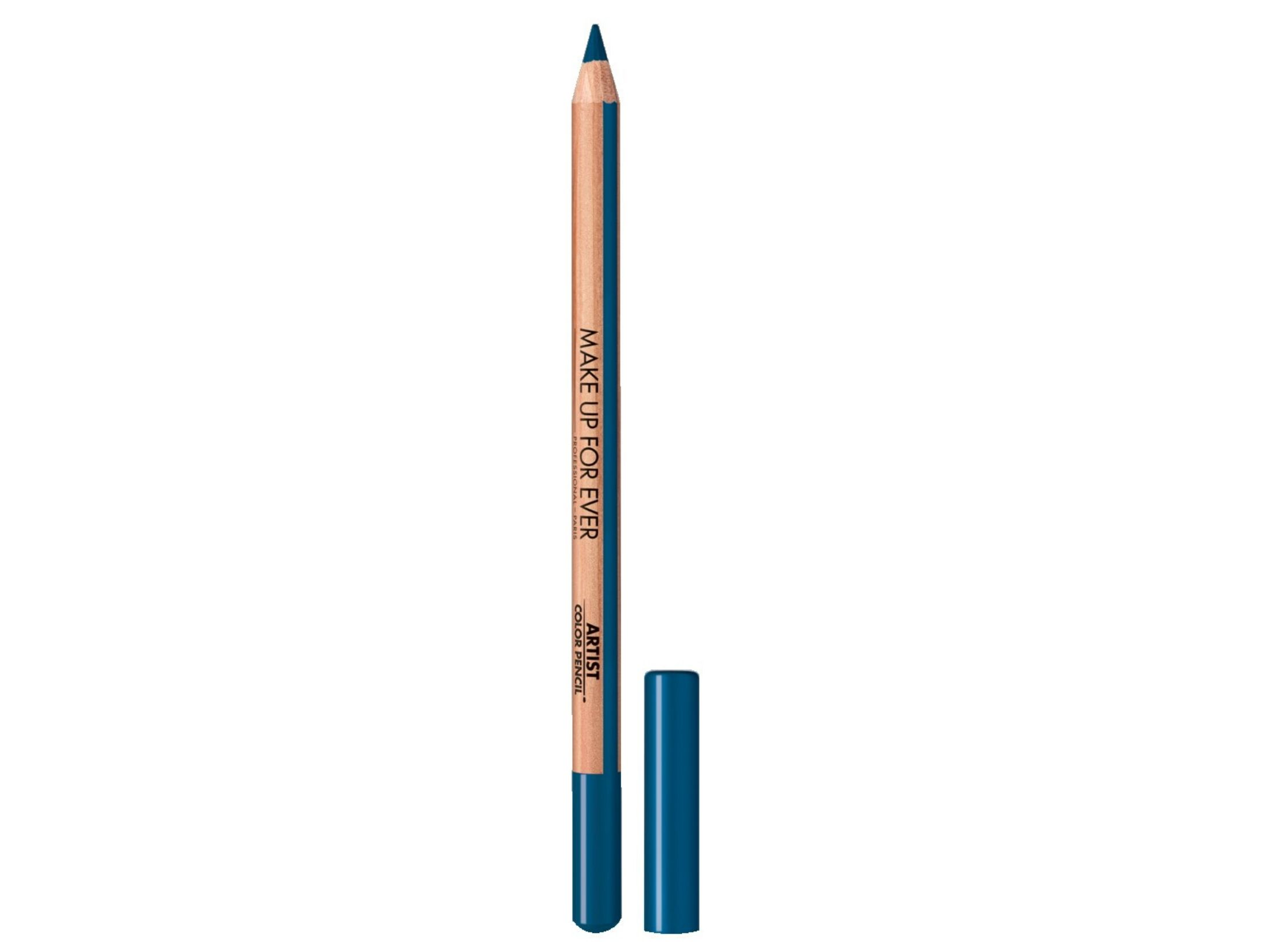 Make Up For Ever Aritst Color Pencil
