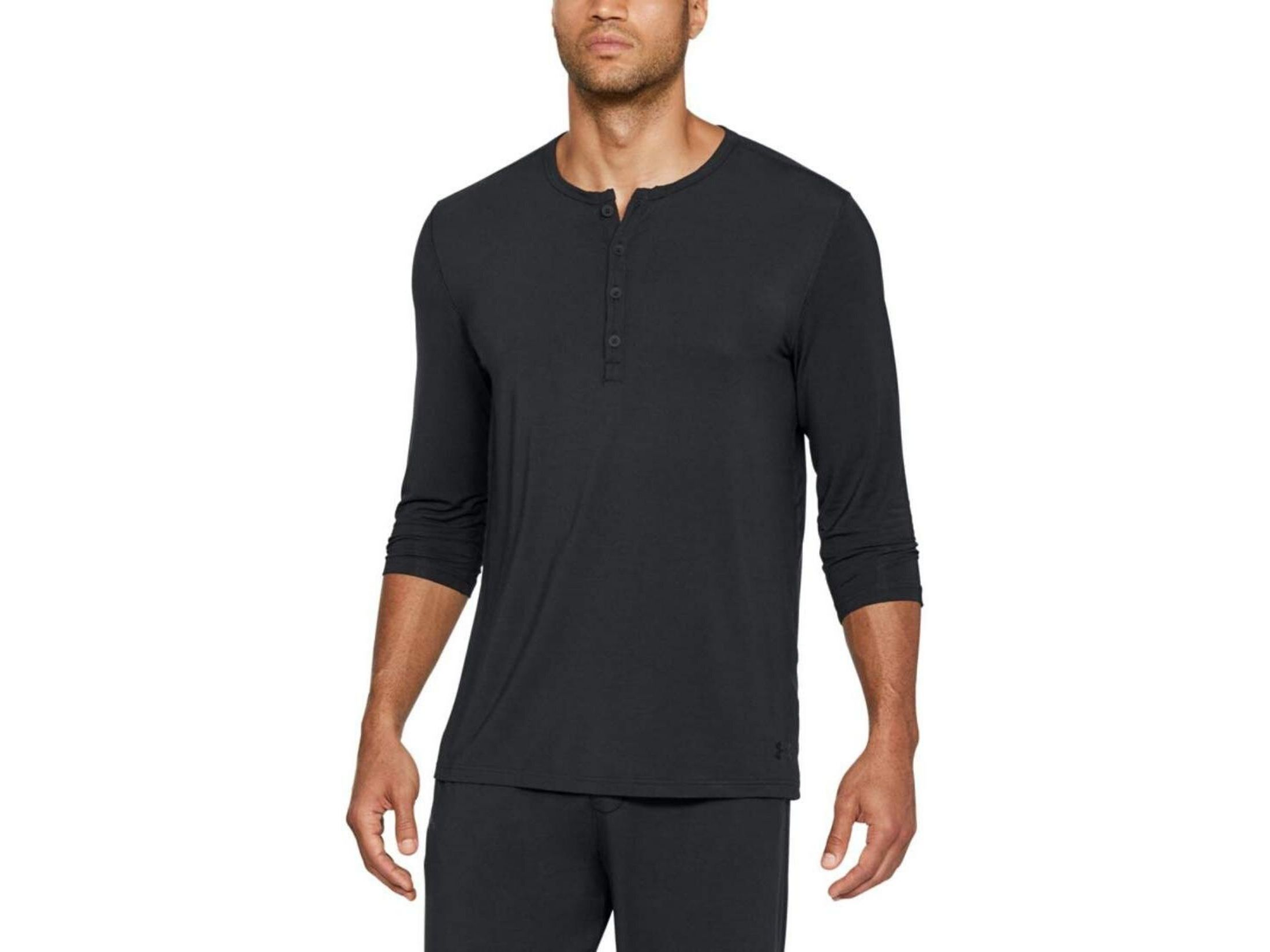 UA Recover Ultra Comfort Sleepwear