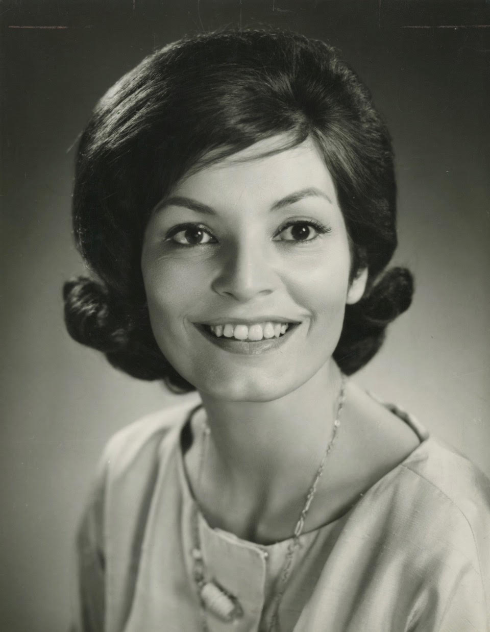 Blanche Macdonald