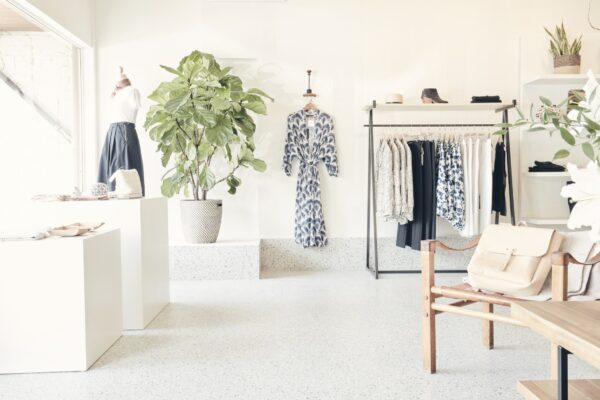 Why Supporting Vancouver's Independent, Bespoke Fashion Shops Is So Important Right Now