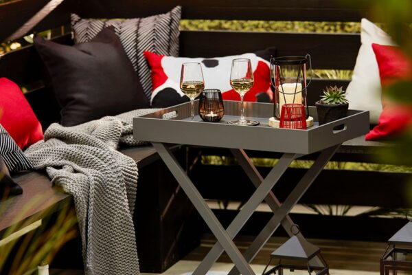 Our Picks for Patio Furniture and Toys to Enhance Your Outdoor Space