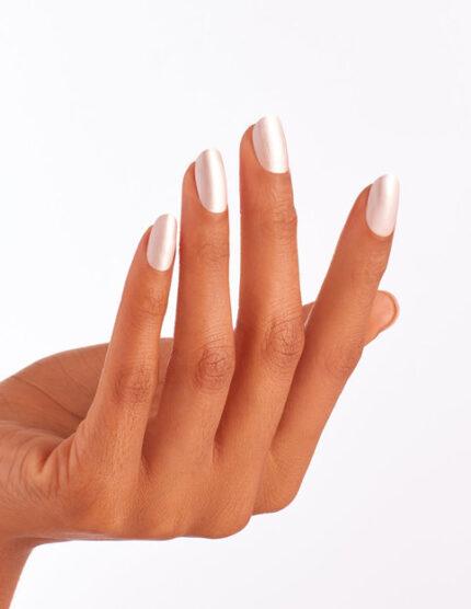 OPI Shellabrate Good Times nail polish