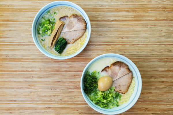 Our Best Autumn Recipes and Food Tips for Vancouver Foodies