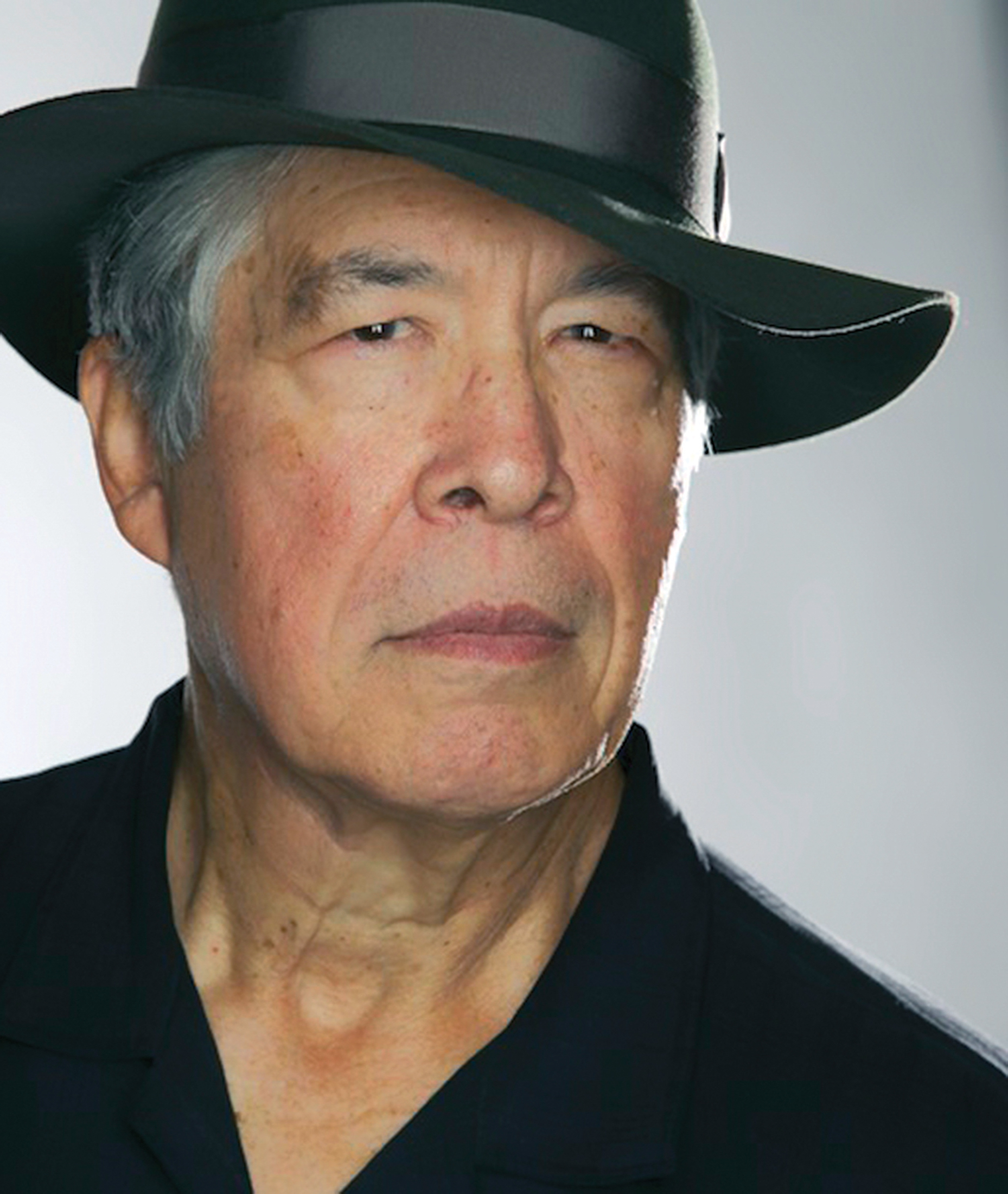 The Inconvenient Indian Author Thomas King Says He Can't Be All Things to  All People   MONTECRISTO