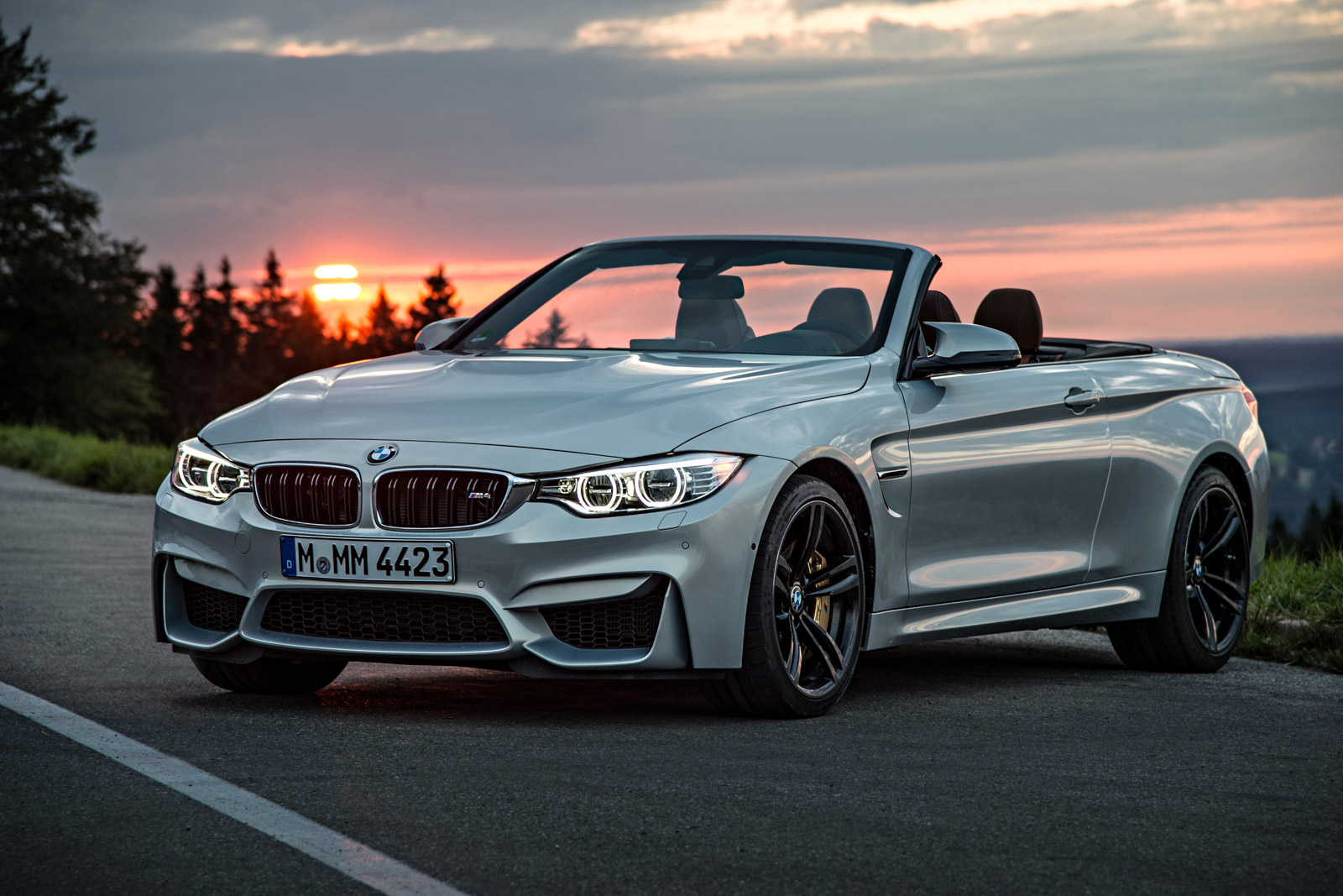 Why BMW is One of the Most Creative Auto Brands (In Five Cars)