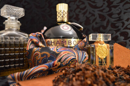 Meleg Perfumes